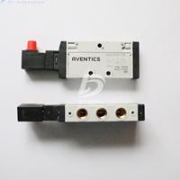 AVENTICS气动电磁阀0820058026