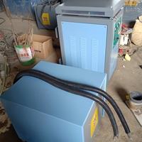 質量可靠80超音頻   高效節能加熱機  中清專業制造