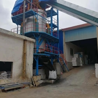 纯净锅炉供应承包节能50%17092081280