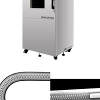 塑胶气孔气泡竹木铜管芯片检测仪X光机
