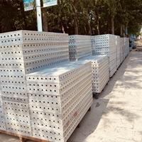 泰义铝模厂家共同推动建筑铝模应用。