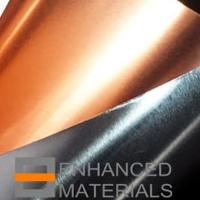 LEDPCB用导电铜铝复合箔