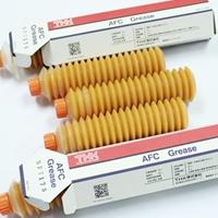 优惠供应FUJI贴片机丝杆导轨保养油脂 THK的AFC润滑油脂70G一支价格优惠