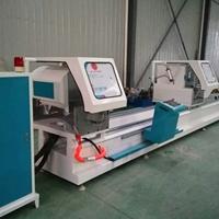 在湖南醴陵市全套专门制作平开窗的机器