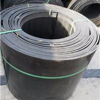 烏海市熱收縮帶電熱熔套操作流程