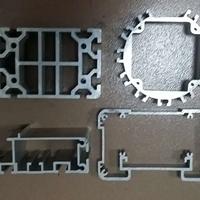 供應鋁合金擠壓型材,來圖來樣定做