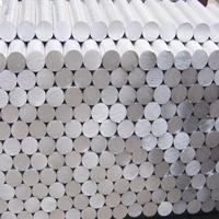 湖北氧化性能铝板2030-T3