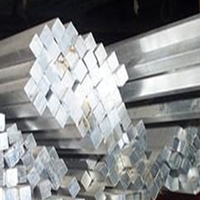 上海6061铝排 6061铝型材大量库存