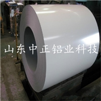 材料滚涂铝板,铝板厂家