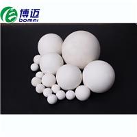 耐磨氧化铝陶瓷球耐磨高硬度厂家生产直销