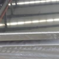 1060H24铝板 半硬半软