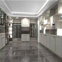 贺州成批出售全铝家具铝型材材料
