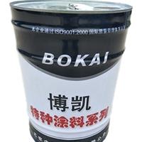 聚氨酯漆说明书-博凯聚氨酯油漆生产厂家