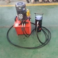 钢筋便携挤压机 钢筋套筒挤压机 钢筋冷挤压连接机