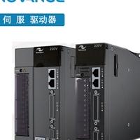 汇川SV610PS2R8I伺服驱动器,原装产品