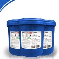 助焊劑廠家貝塔采取差異化的產品策略開拓市場