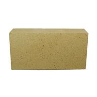 一级高铝砖 石灰窑用高铝砖 高温强度好