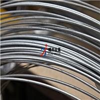 2011-t5铝棒机械加工