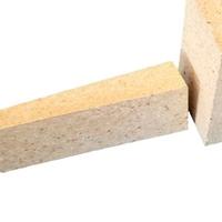 高铝斧头砖 高铝砖大斧头砖厂家 高铝砖价格及指标