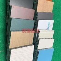 全铝蜂窝板PVC板厂家源头自产自销板材成批出售