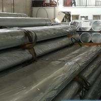国标环保高等43阳较氧化铝管