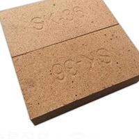 粘土砖用途 高炉用粘土耐火砖 粘土砖哪家好