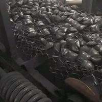 铜粉压球用高粘性环保粘合剂湿强度高