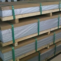 杭州5083铝板价格 5083铝棒材切割
