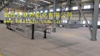 铝结构件焊接、铝合金结构件焊接、铝结构件加工