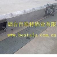 铝型材焊接、铝型材折弯、铝型材加工