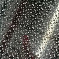 耐磨花纹铝板拉丝指针大小五条厂家直销