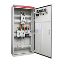 厂家直销风机配电箱 风机配电柜 防爆配电箱 低压配电柜 动力柜