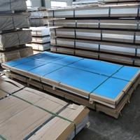 2A12铝材T351铝板济南供应商合金铝板