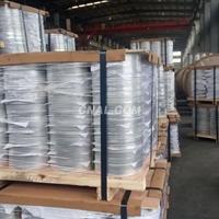 1060铝圆片生产厂家