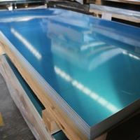 1100铝材H24铝板山东厂家全新报价