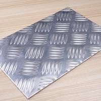 1060铝材H24铝板厂家直销花纹铝板