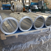 2A11铝材T351铝板覆膜铝板济南加工厂