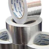 超薄5052氧化铝箔现货库存