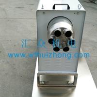 砂型树脂专项使用热风机 铸造型热风机 厂家直销