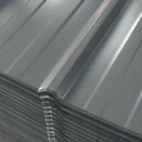 源头厂家 铝卷铝瓦铝合金整车或零散发货