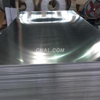 生产3003铝板