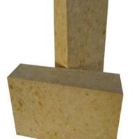 热风炉用抗剥落高铝砖 振源耐材高铝耐火砖型号指标