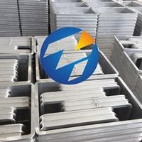 冻块模具 冷冻模具 冷冻盘 冻品模具厂家生产
