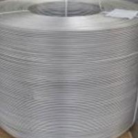 铝杆生产厂家