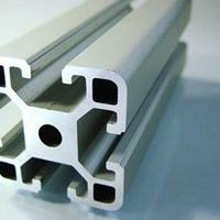 工业铝型材铝型材60636061灯箱铝型材加工铝型材