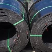 聚乙烯材质补口热收缩带价格便宜
