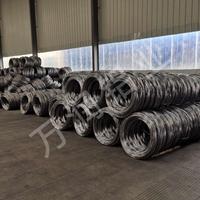 铝线、铝丝、铝棒:1系、2系、3系、5系、6系、7系