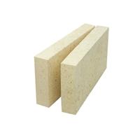 一级高铝半枚片砖 耐火砖厂家 厂家直销