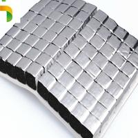 供应铝箔导电泡棉
