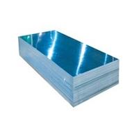 6063铝合金板厂家成批出售现货销售